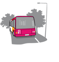 Oulu Public Transport