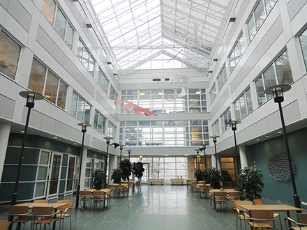 Kiviharjuntie 8 Oulu