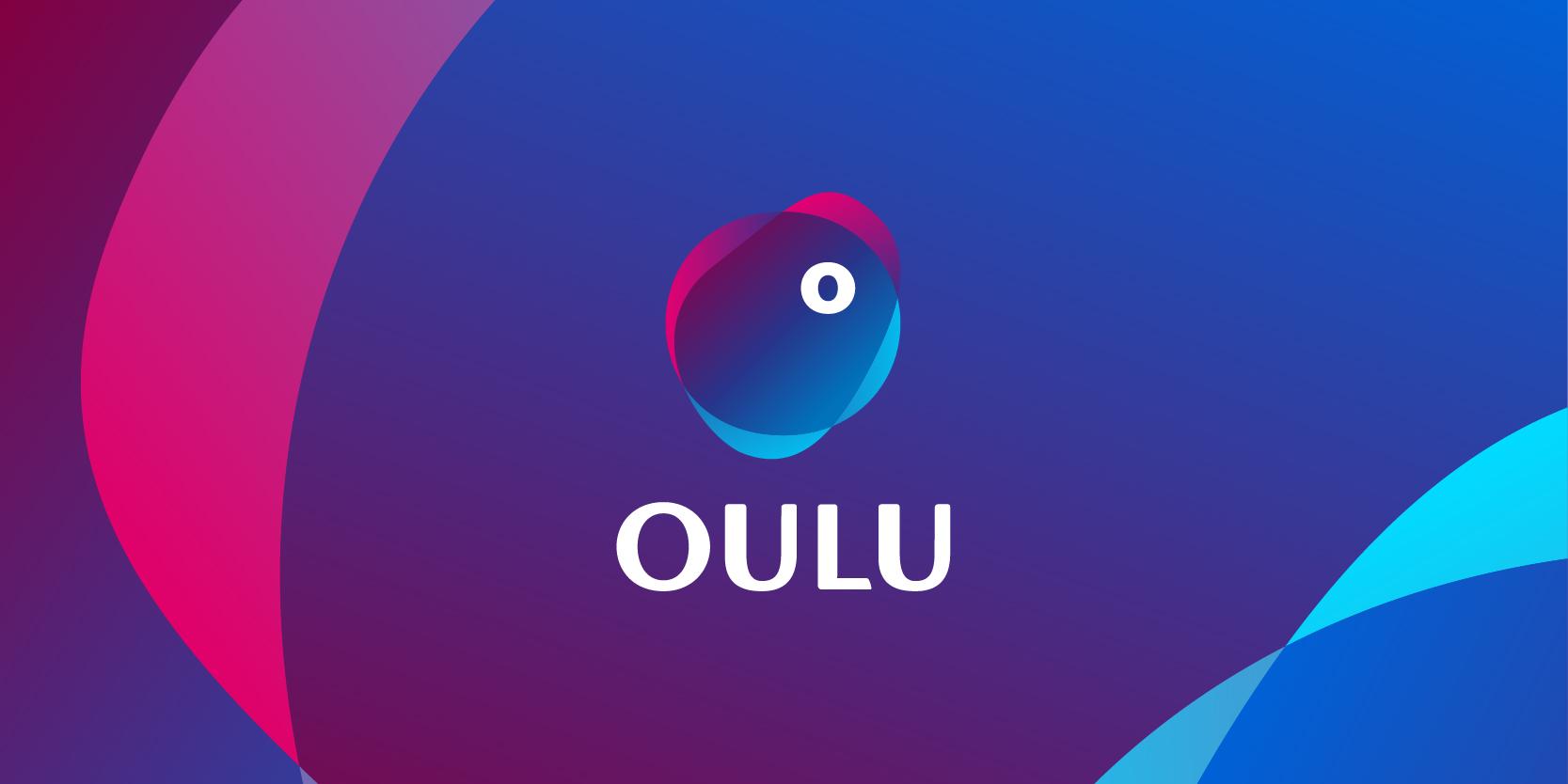 www.ouka.fi